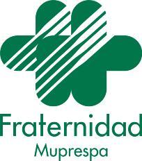 logo Mutua
