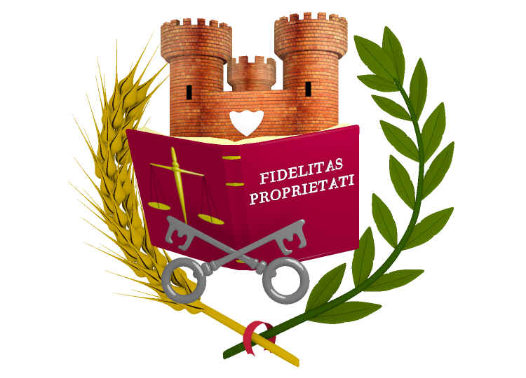 logo_Cafm