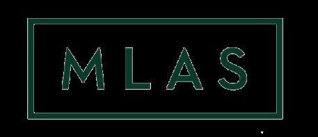 MLAS Asesores